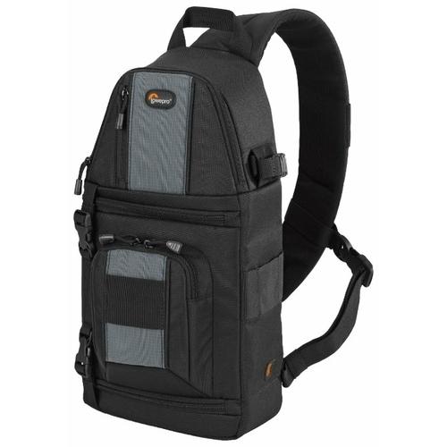 Рюкзак для фотокамеры Lowepro SlingShot 102 AW