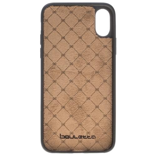 Чехол Bouletta ZMtn7ipx для Apple iPhone X/Xs
