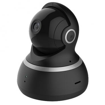 Сетевая камера Xiaomi Yi Dome Camera 1080p