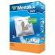 Menalux Синтетические пылесборники 2001