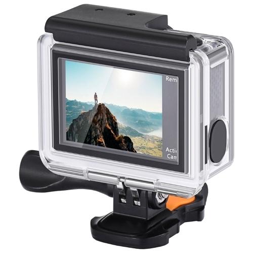 Экшн-камера EKEN Alfawise V50 Pro