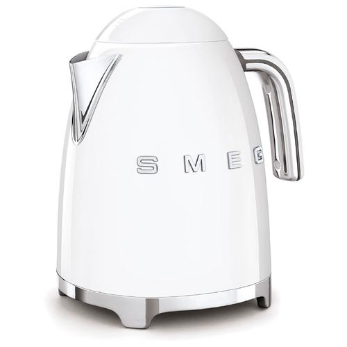 Чайник smeg KLF03
