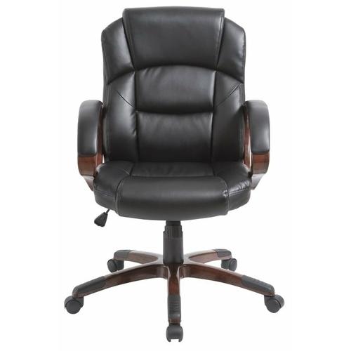 Компьютерное кресло EasyChair 634 TR