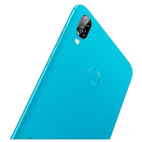 Смартфон Lenovo S5 Pro 6/64GB