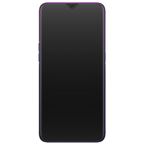 Смартфон OPPO Reno Z 4/128GB