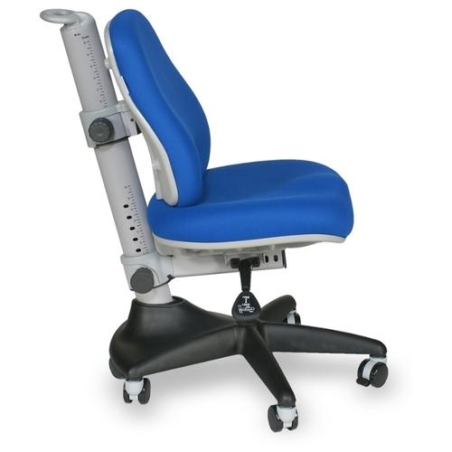 Компьютерное кресло Kids Master Elite детское