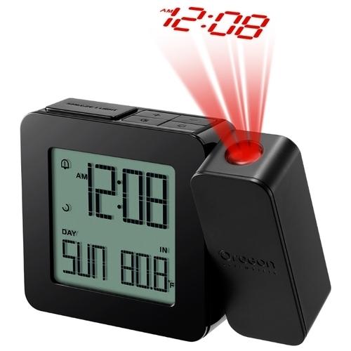 Термометр Oregon Scientific RM338P