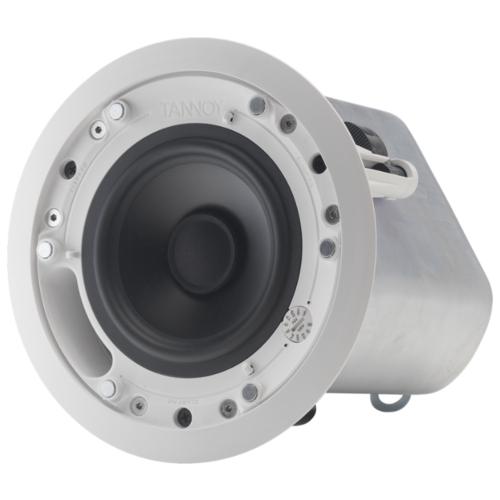 Акустическая система Tannoy CMS 503ICT BM