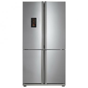 Холодильник TEKA NFE 900 X (40659940)