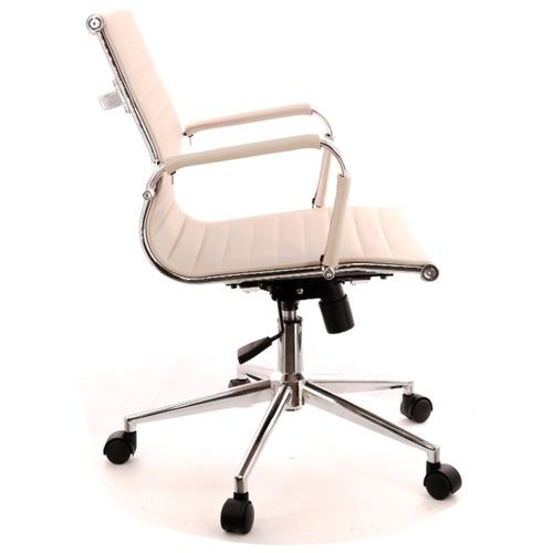 Компьютерное кресло Everprof Leo T офисное