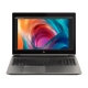 Ноутбук HP ZBook 15 G6