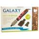 Фен-щетка Galaxy GL4406