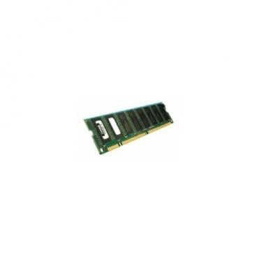 Оперативная память 512 МБ 1 шт. HP D8267A