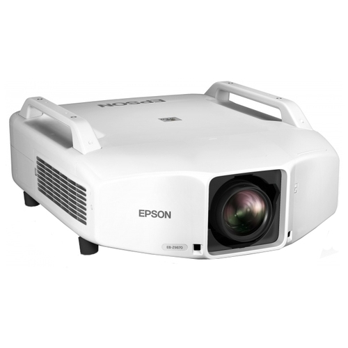 Проектор Epson EB-Z9870