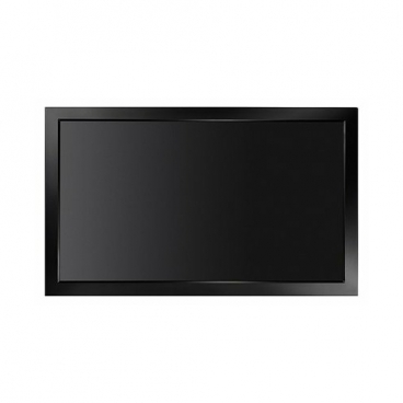 Телевизор AVQ VT40S LED
