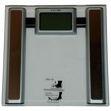 Весы Camry EF541