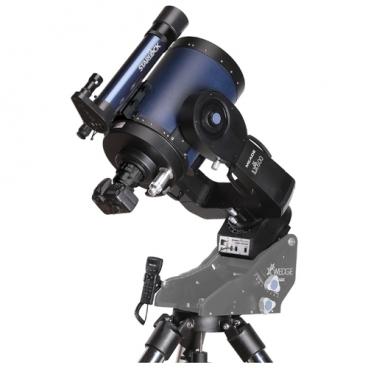 """Телескоп Meade LX600-ACF 10"""" f/8"""