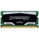 Оперативная память 4 ГБ 1 шт. Ballistix BLS4G3N18AES4