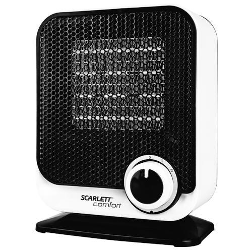 Тепловентилятор Scarlett SC-FH53K11