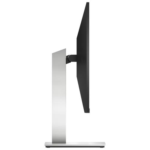 Монитор HP EliteDisplay E324q