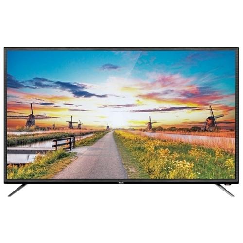 Телевизор BBK 40LEM-1027/FTS2C