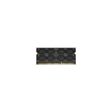 Оперативная память 4 ГБ 1 шт. AMD R534G1601S1S-UO
