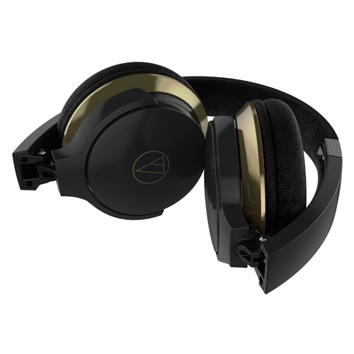 Наушники Audio-Technica ATH-AR3BT