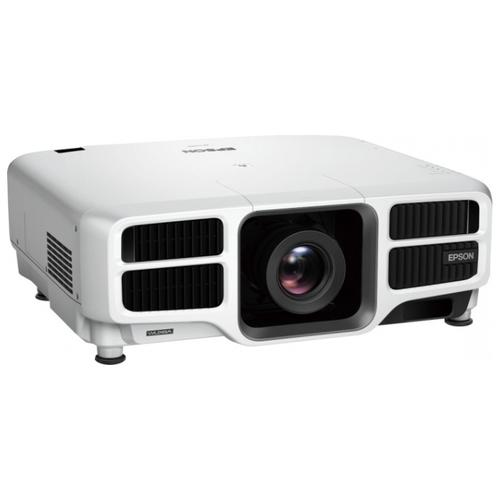 Проектор Epson EB-L1000U