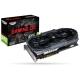 Видеокарта INNO3D GeForce RTX 2070 SUPER 1815MHz PCI-E 3.0 8192MB 14000MHz 256 bit HDMI 3xDisplayPort HDCP GAMING OC X2