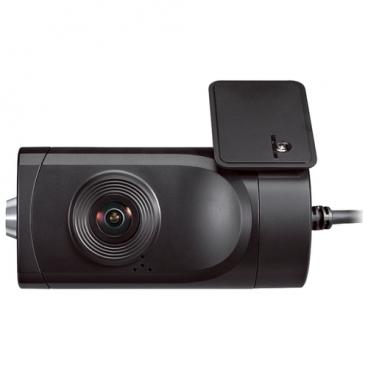 Видеорегистратор D-TEG VT1000D, GPS, ГЛОНАСС