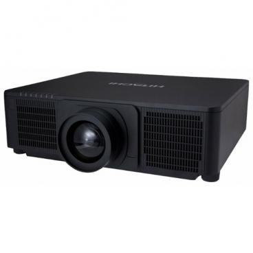 Проектор Hitachi CP-WU9410