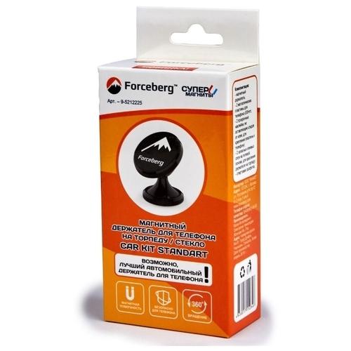 Магнитный держатель Forceberg 9-5212225