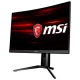 Монитор MSI Optix MAG271CQR