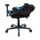 Компьютерное кресло DXRacer Drifting OH/DM61 игровое