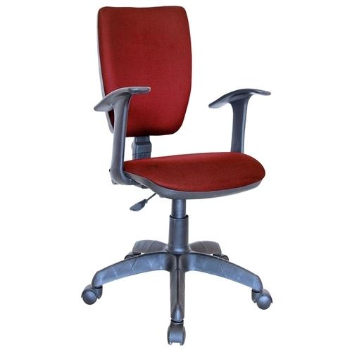 Компьютерное кресло Мирэй Групп Нота Т