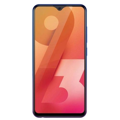 Смартфон vivo Y93 4/32GB Dual Sim