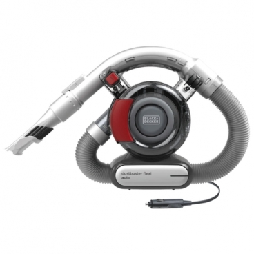 Пылесос BLACK+DECKER PD1200AV