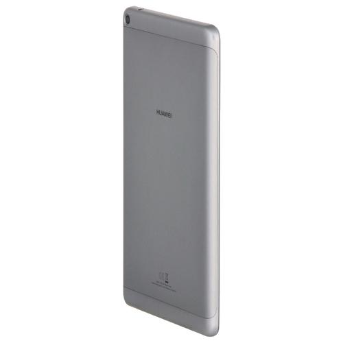 Планшет HUAWEI Mediapad T3 8.0 16Gb