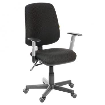 Компьютерное кресло МЕБЕЛЬТОРГ Дидал офисное