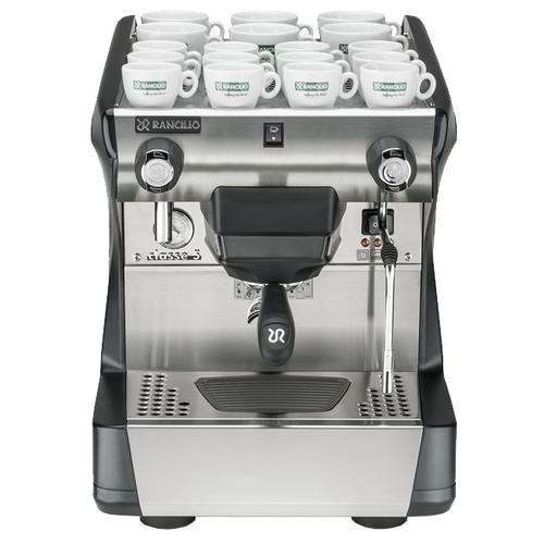 Кофеварка рожковая Rancilio Classe 5S 1gr.