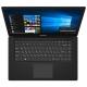 "Ноутбук DIGMA CITI E602 (Intel Celeron N3350 1100 MHz/15.6""/1920x1080/2GB/32GB SSD/DVD нет/Intel HD Graphics 500/Wi-Fi/Bluetooth/Windows 10 Home)"