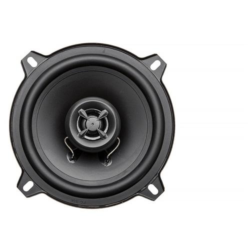 Автомобильная акустика md.lab MD.Power SP-U132