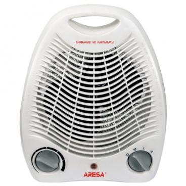 Тепловентилятор ARESA AR-2901 (FH-807)