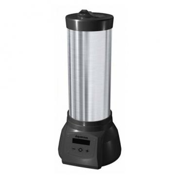Увлажнитель воздуха Aquacom MX-600