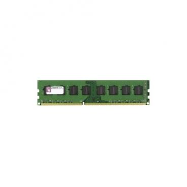 Оперативная память 8 ГБ 1 шт. Kingston KCP313ND8/8