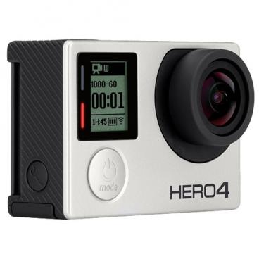 Экшн-камера GoPro HERO4 (CHDHY-401)