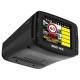 Видеорегистратор с радар-детектором SHO-ME Combo №3 iCatch, GPS, ГЛОНАСС