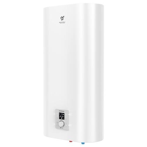 Накопительный электрический водонагреватель Royal Clima RWH-SI50-FS Supremo