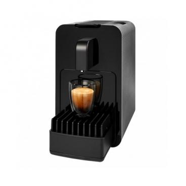 Кофеварка Cremesso Viva B6