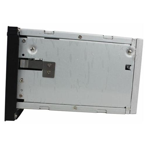 Автомагнитола CARMEDIA KD-7081-P3-7